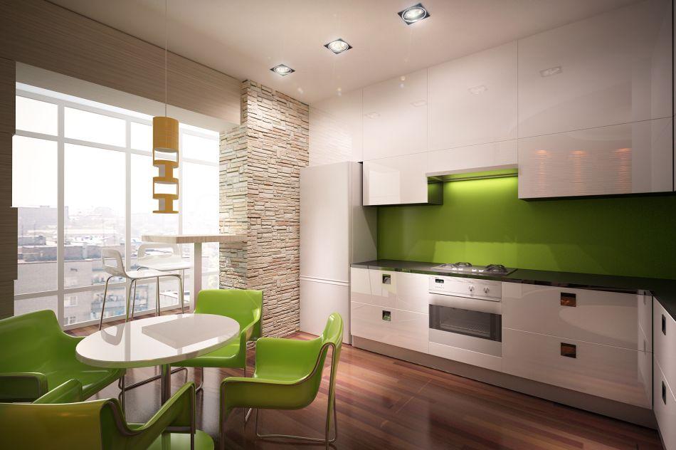 Ремонт квартир в Екатеринбурге под ключ Низкие цены